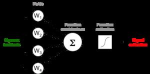 figure2 - articlev4