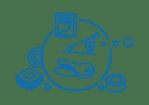 Transparence - Une des valeurs d'Aquila Data en conseil IA et Data Science