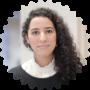 Sara El Aouad