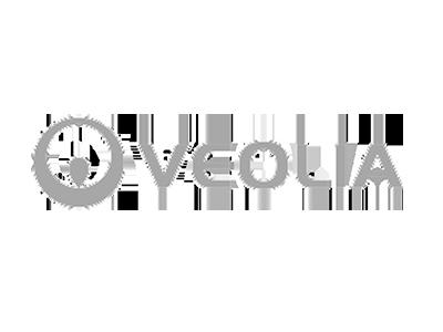 Veolia - Détection de points de changement dans les séries temporelles