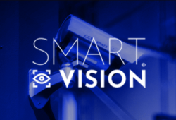 Smart Vision