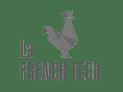 La French Tech c'est le mouvement français des startups
