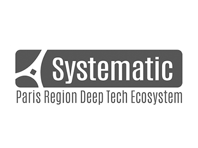 Pôle de compétitivité qui rassemble et anime un écosystème d'excellence de 900 membres, dédié aux Deep Tech